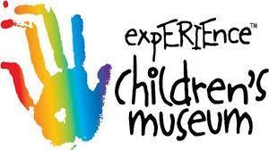 19 Childrens M Logo