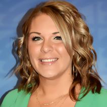 Lindsey Shatto