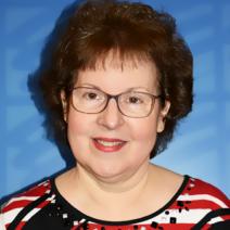 Sue Markiewicz
