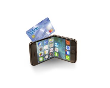 EFCU App i Phone Bkgrd KO