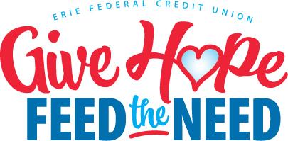 Efcu Give Hope Logo