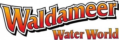 Waldameer Theme Park Banner Image