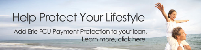 Payment Protection Banner