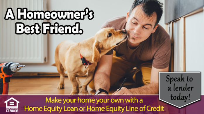 19 Home Equity Generic