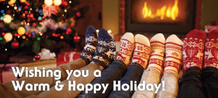 Christmas Eve Office Hours Closings Eriefcu Org