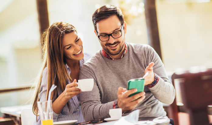 19 Visa Gift Card Couple With Phone