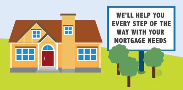 Mortgage-5-Reasons Banner Image