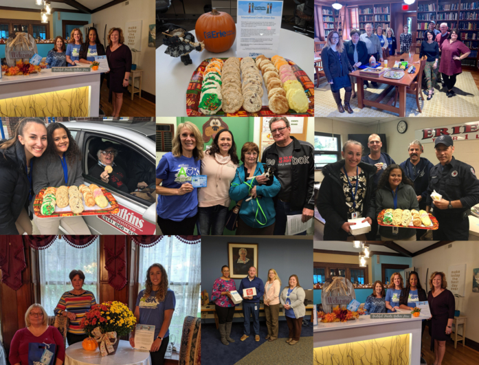 Icuday Collage