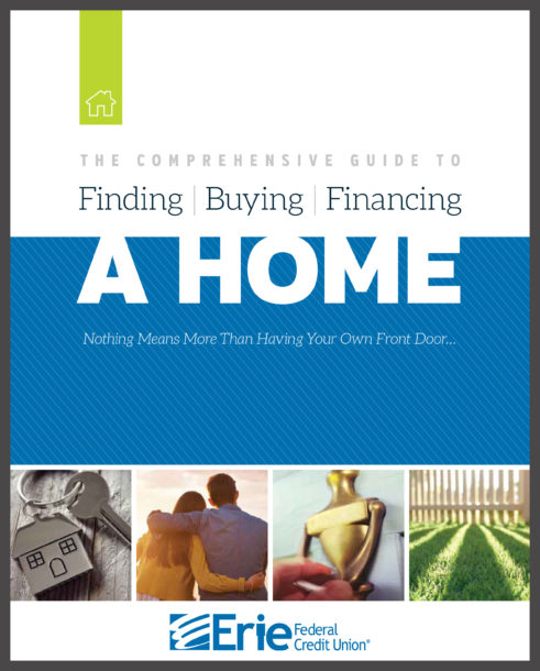 20 Home Buyer Guide