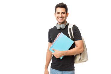 20 Pheaa Webinar Image Student With Books