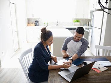 21 Business Online Bill Pay