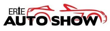 Erie Auto Show Logo2