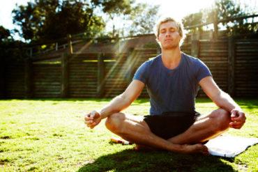 College Credit Meditating 1 1