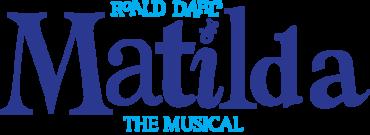 Erie Playhouse Member BOGO   Matilda!   ErieFCU org