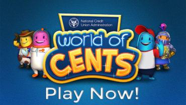 World Of Cents Slide4