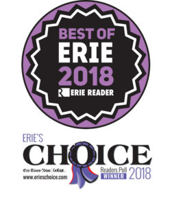 18 Eries Choice Best Of Erie