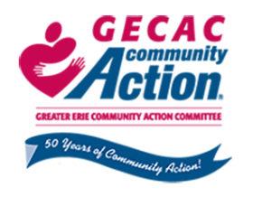 19 Gecac 50Th Logo Fp