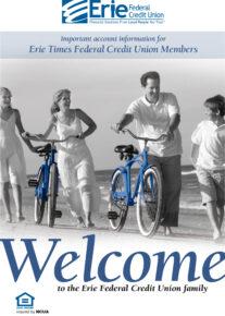 ETN Member Booklet Cover1