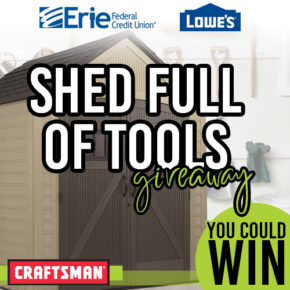 Shed Full Of Tools500X500