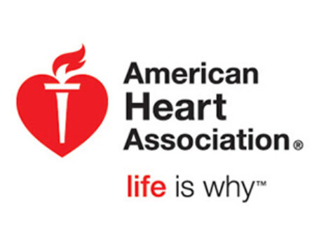 18 Logo American Heart Association Fp