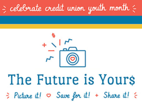 19 Cu Youth Month Fp
