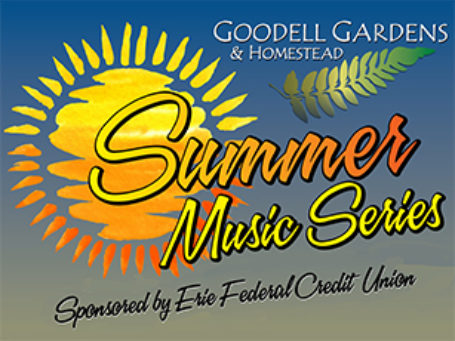 19 Goodell Summermusicseries