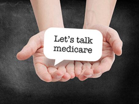 19 Medicare Seminar Event