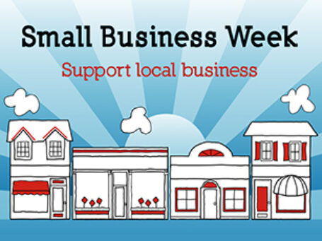 19 Small Business Week Fp