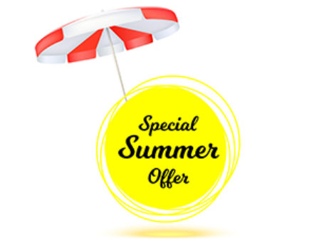 19 Summer Special Offer Share Cert Fp