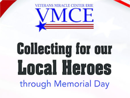 19 Vmce Veterans Event Fp