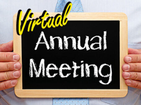 20 Annual Meeting Fp