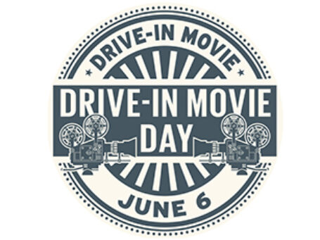 20 Drive In Movie Day Fp