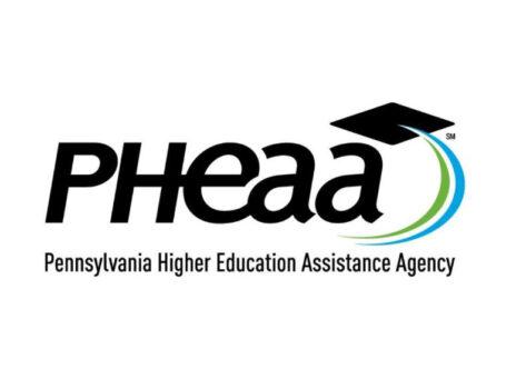 20 Pheaa Webinars Fb