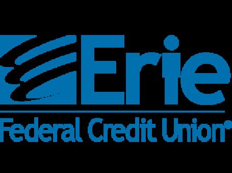 21 Eriefcu logo merger FP