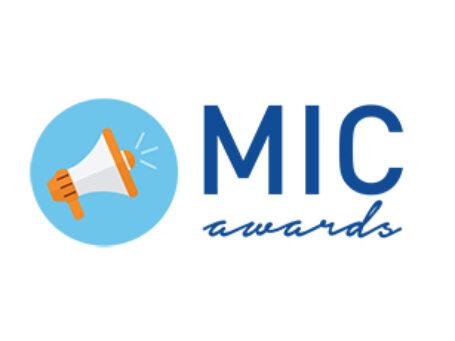 21 MIC Awards fp