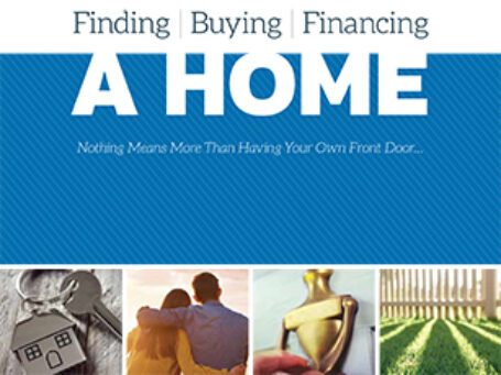 Home Buyer Guide Fp