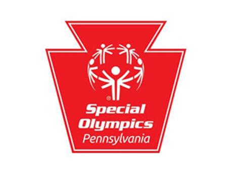 Special Olympics Logo Fp
