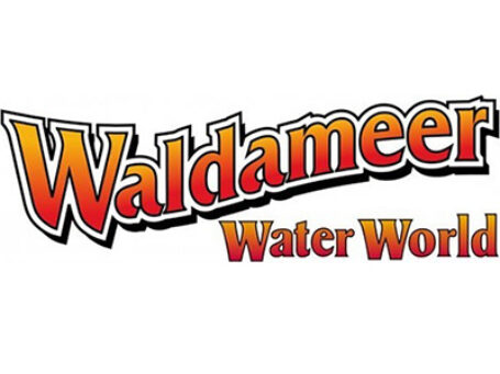 Erie FCU Sunday Family Fun Days are back! Waldameer Theme Park Banner Image