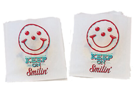 World Smile Day Fp
