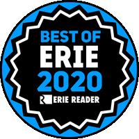 Boe 2020 logo